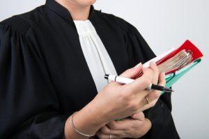 JDB Secrétariat secrétaire juridique indépendante, avocats, huissiers